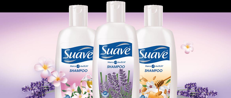 Heros Shampoos